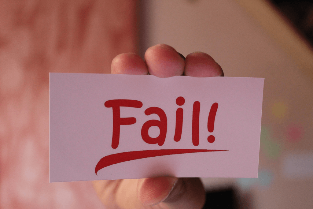 Why Brand Communications Fail?_Memag Online