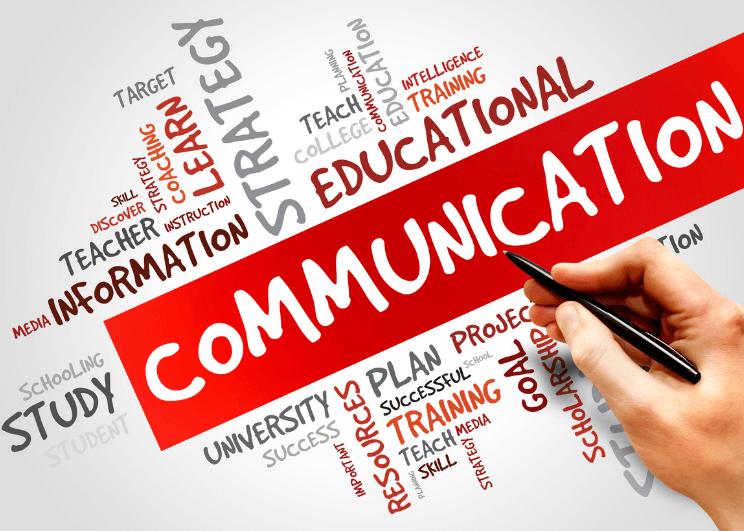 Why Brand Communications Fail? : สาเหตุที่ทำให้แบรนด์  ล้มเหลวทางด้านการสื่อสาร