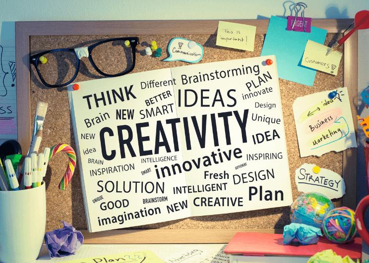 Creative innovation_Memag Online