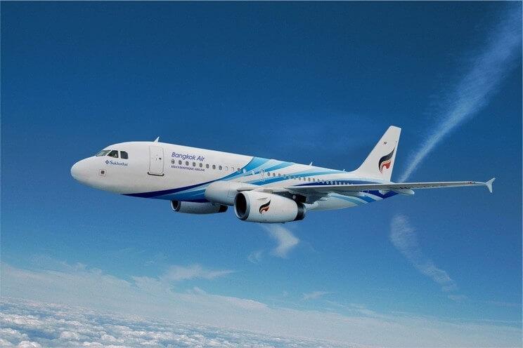 บางกอกแอร์เวย์ส เลื่อนกำหนดการเปิดเส้นทางบินใหม่ กรุงเทพฯ – แม่สอด (ไป-กลับ)  และหยุดให้บริการเที่ยวบินเป็นการชั่วคราว ในเส้นทาง ภูเก็ต-หาดใหญ่ , กรุงเทพฯ-สุโขทัย และกรุงเทพฯ-ตราด