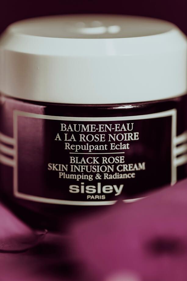 Sisley Baume_en_Eau_à_la_Rose_Noire (1)_resize