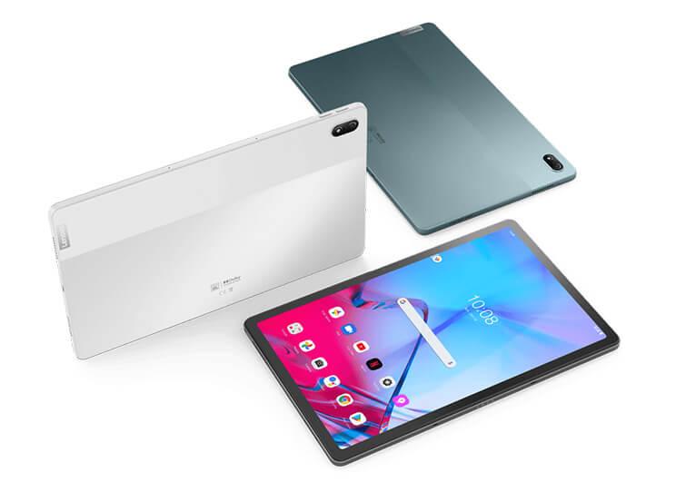 Lenovo Tab P11 5G_Memag Online1