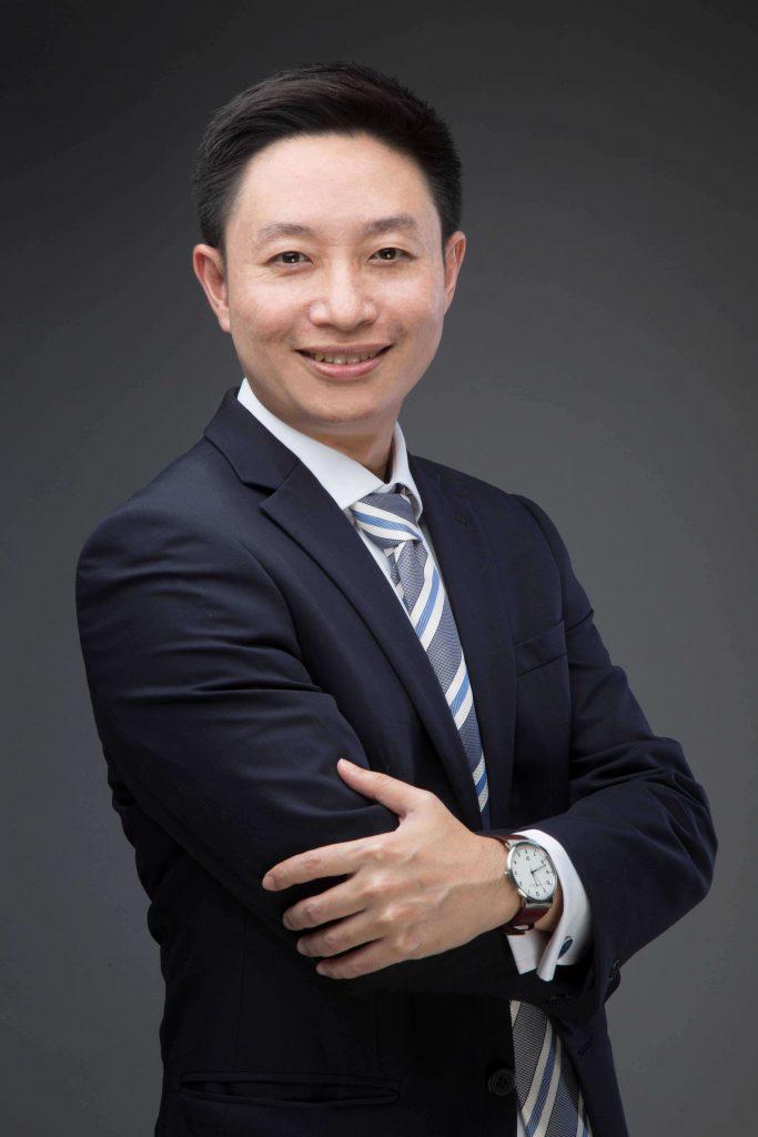 Khun Wanchairabin