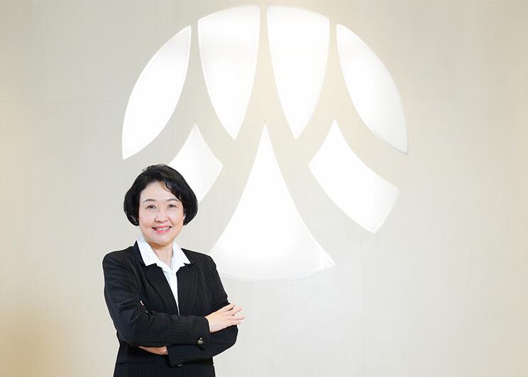 กรุงศรี และ Hattha Bank ร่วมหนุนธุรกรรมโอนเงินต่างประเทศแบบเรียลไทม์ ระหว่างไทย-กัมพูชา เพื่อขับเคลื่อนธุรกิจในอาเซียน